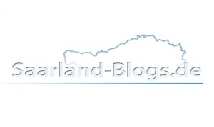 Logo Saarland Blogs/ Lokalblogs im Saarland